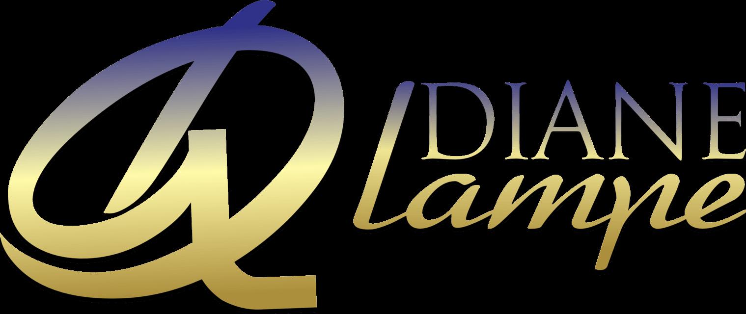 Diane Lampe
